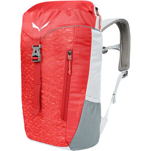SALEWA Maxitrek 16 Backpack Kinder papavero papavero