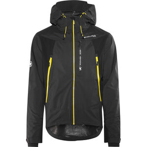 Endura MT500 II Waterproof Jacket black