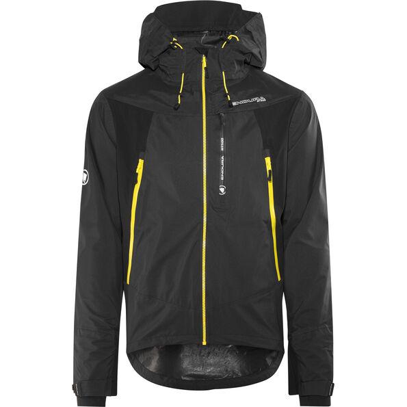 Endura MT500 II Waterproof Jacket