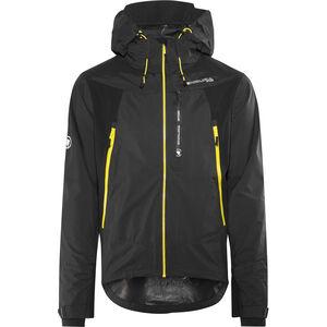 Endura MT500 II Waterproof Jacket Men black bei fahrrad.de Online