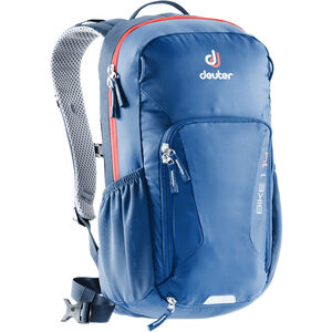 Deuter Bike I 14 Backpack steel-midnight steel-midnight