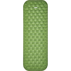 CAMPZ Comfort Trekkingmatte Leicht grün