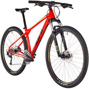 "GT Bicycles Avalanche Sport 29"" RED bei fahrrad.de Online"