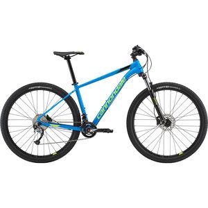 """Cannondale Trail 6 27,5"""" SPB bei fahrrad.de Online"""