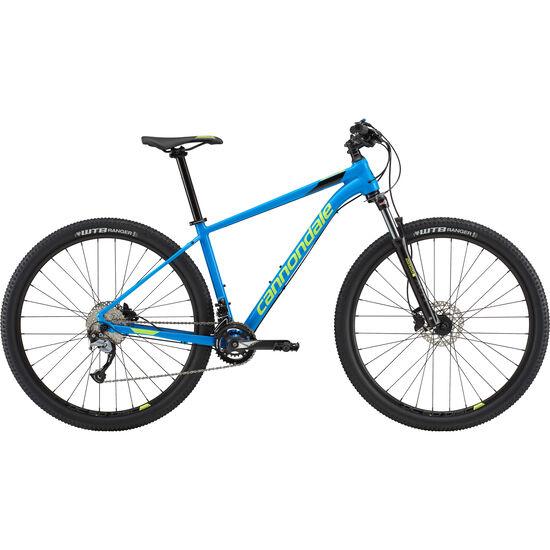 """Cannondale Trail 6 27,5"""" bei fahrrad.de Online"""