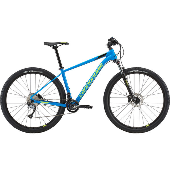 Cannondale Trail 6 29""