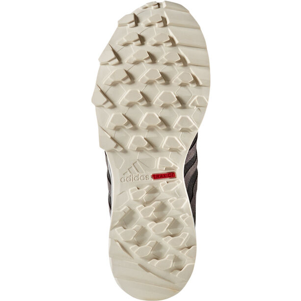 adidas TRACEROCKER Shoes Damen coreblack/vistagreys15/utilityblackf16