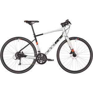 Marin Fairfax SC3 silver bei fahrrad.de Online