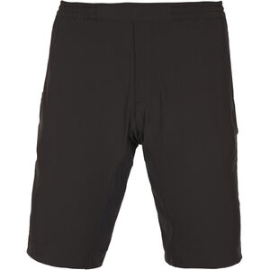 Endura Trekkit 300 Series Shorts Herren black black