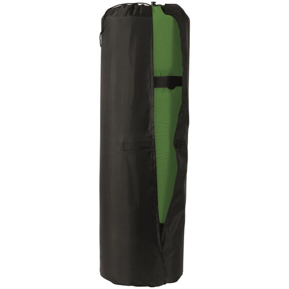Outwell Dreamcatcher Double Self-Inflating Mat 5,0cm
