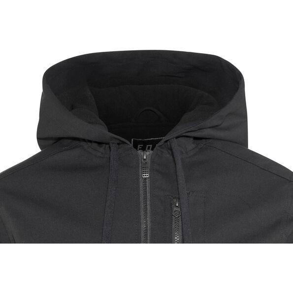 Fox Mercer Jacket Herren