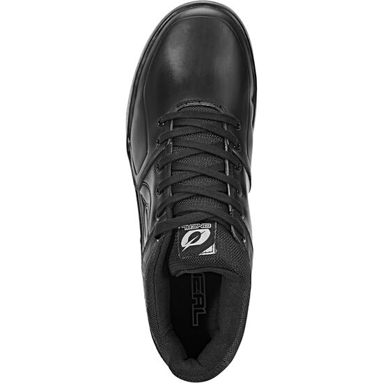 ONeal Pinne Pro Flat Pedal Shoes Men bei fahrrad.de Online