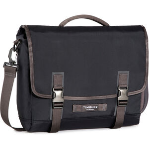 Timbuk2 The Closer Case S Jet Black bei fahrrad.de Online