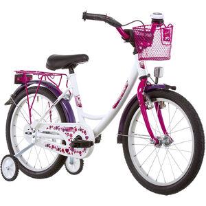"Vermont Girly 18"" summer bei fahrrad.de Online"