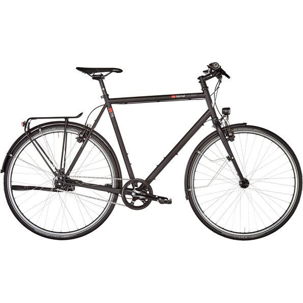 vsf fahrradmanufaktur T-700 Diamant Alfine 11-Gang