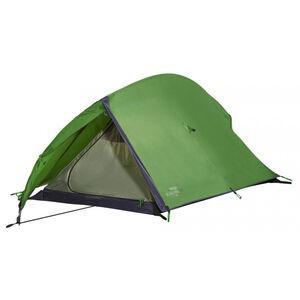 Vango Blade Pro 100 Tent pamir green pamir green