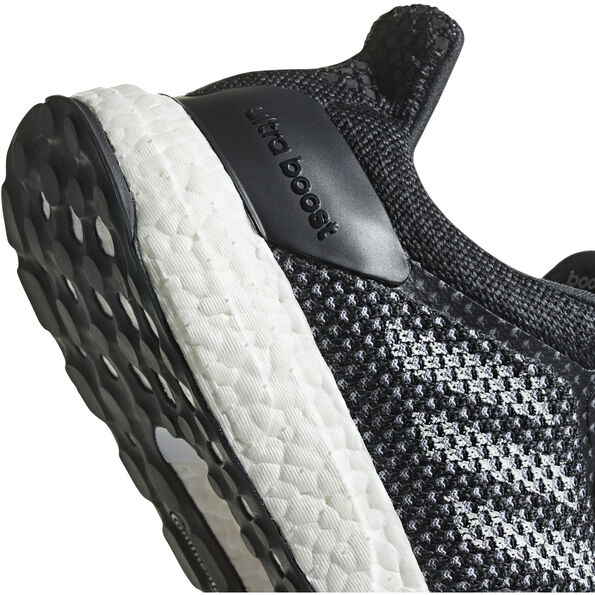 adidas UltraBoost ST Shoes