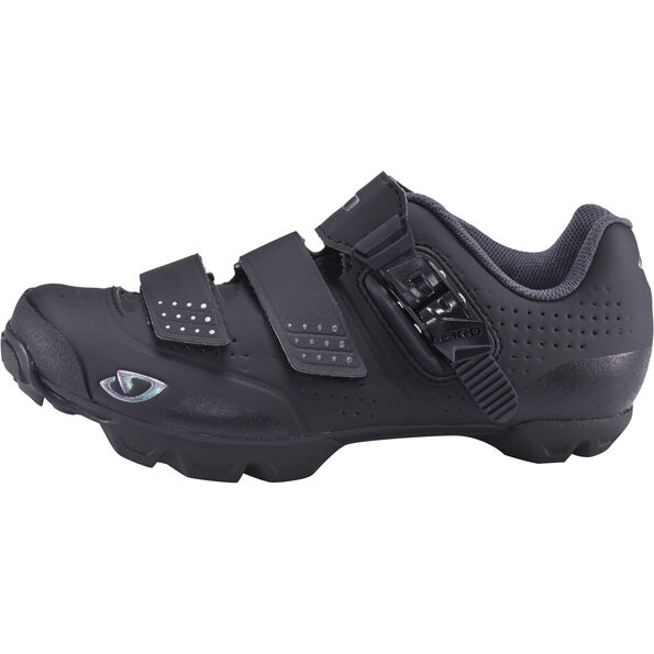 Giro Manta R Shoes Damen