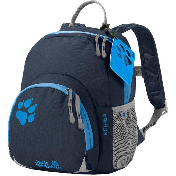 Jack Wolfskin Buttercup Backpack