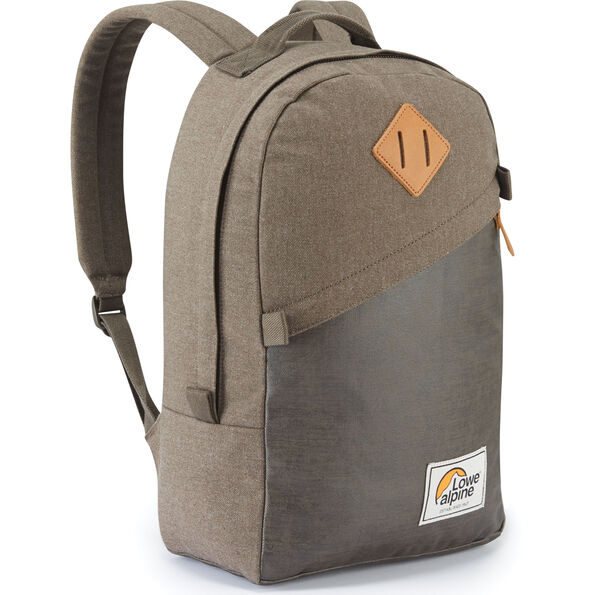 Lowe Alpine Adventurer 20 Backpack