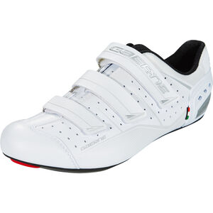 Gaerne G.Record Cycling Shoes white white