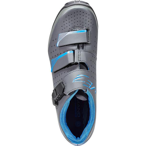 Shimano SH-ME301W Shoes Damen grey