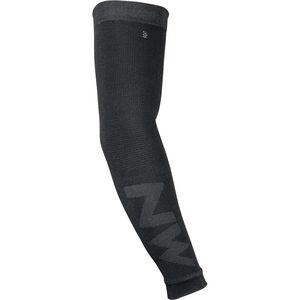 Northwave Extreme 2.0 Arm Warmers black black