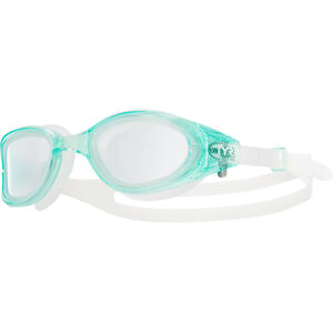 TYR Special OPS 3.0 Transition Goggles Damen clear/mint clear/mint