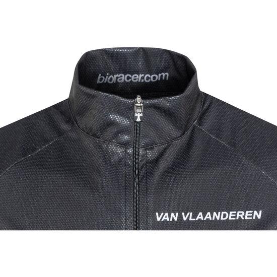 Bioracer Van Vlaanderen Pro Race Wind Vest Unisex bei fahrrad.de Online