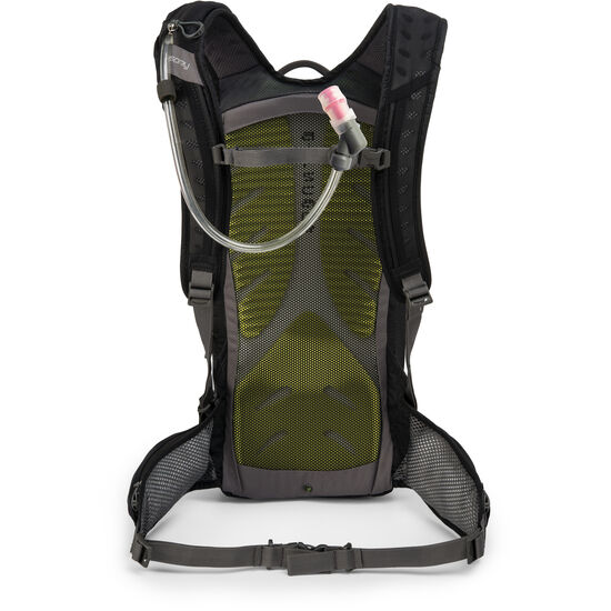 Osprey Raptor 10 Hydration Backpack Men bei fahrrad.de Online