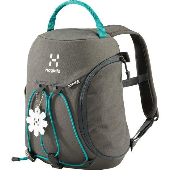 Haglöfs Corker X-Small Backpack Kids 5l bei fahrrad.de Online