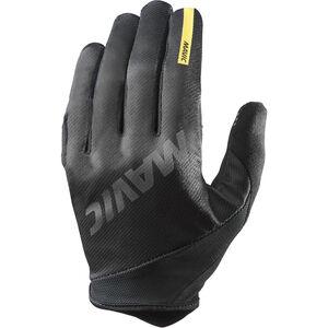 Mavic Deemax Pro Gloves Herren black/black black/black