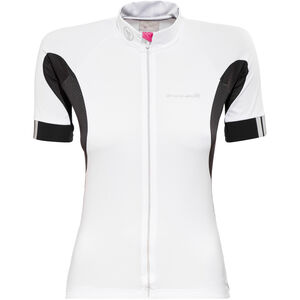 Endura FS260 Pro II Trikot Damen Weiß bei fahrrad.de Online