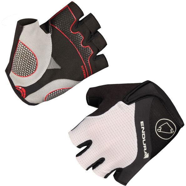Endura Hyperon Handschuhe