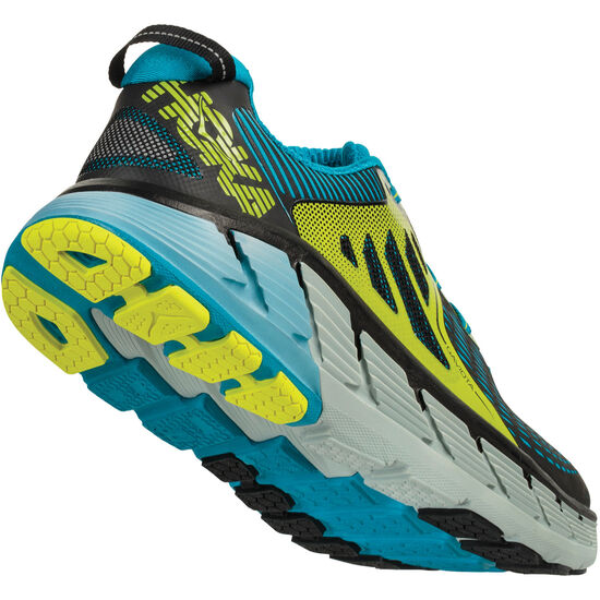 Hoka One One Gaviota Running Shoes Men bei fahrrad.de Online