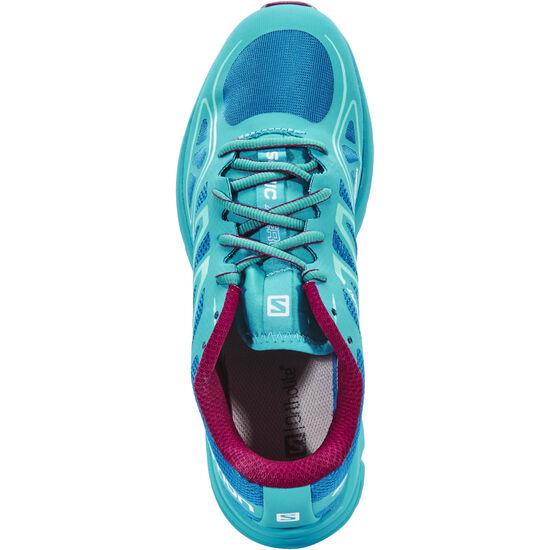 Salomon Sonic Aero Trailrunning Shoes Women bei fahrrad.de Online