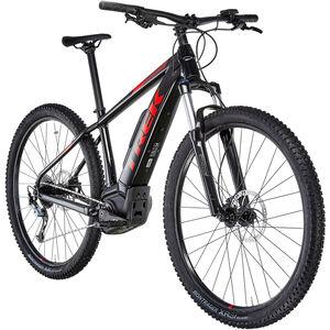 Trek Powerfly 4 trek black bei fahrrad.de Online