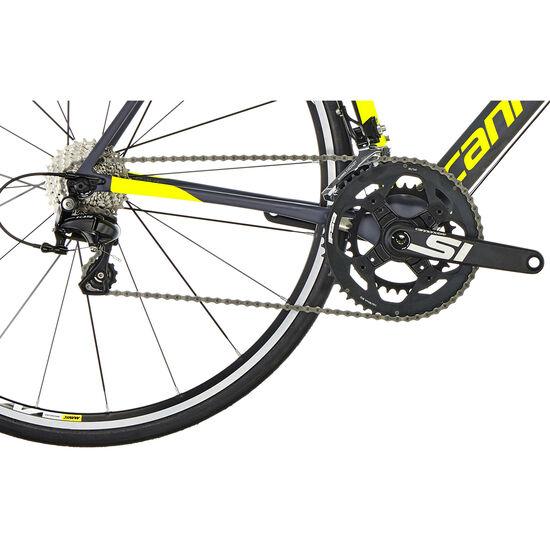 Cannondale SuperSix EVO 105 Carbon Men bei fahrrad.de Online