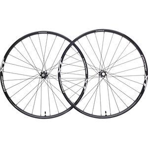 """Shimano Deore XT WH-M8000-B Disc Laufradsatz 27,5"""" bei fahrrad.de Online"""