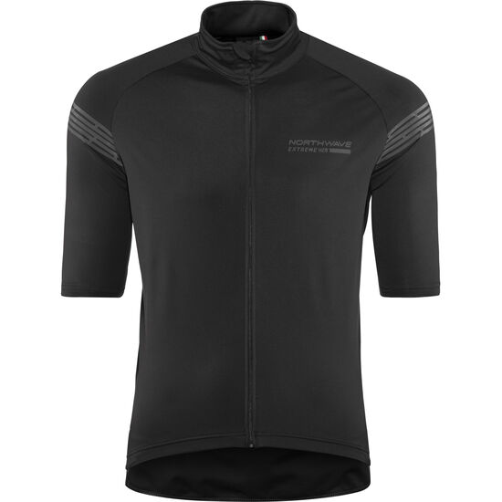 Northwave Extreme H2O Total Protection Short Sleeve Jacket Men bei fahrrad.de Online