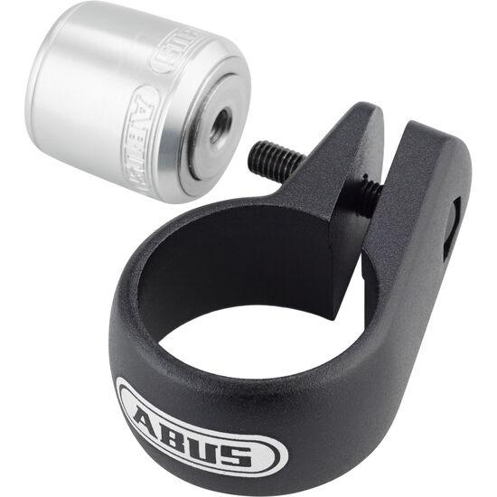ABUS NutFix M5 SPC 31,8 Diebstahlsicherung Sattelstütze bei fahrrad.de Online