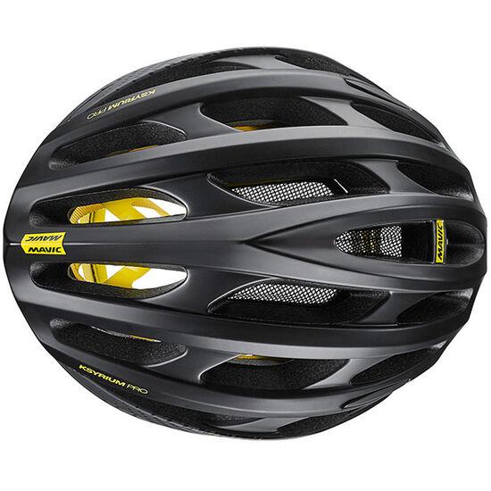 Mavic Ksyrium Pro MIPS Helmet Men bei fahrrad.de Online