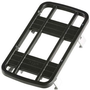 Thule Yepp Adapter Easy Fit black bei fahrrad.de Online