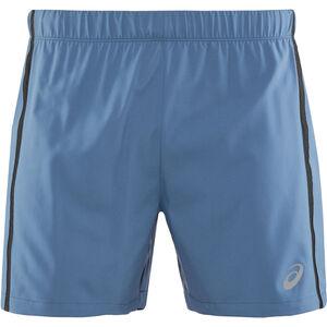 """asics 5"""" Shorts Herren grand shark grand shark"""