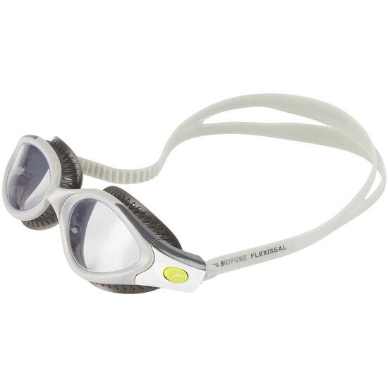 speedo Futura Biofuse Flexiseal Goggle Women bei fahrrad.de Online