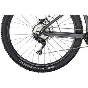 FOCUS Jam² HT 6.8 Nine grey matt/black bei fahrrad.de Online