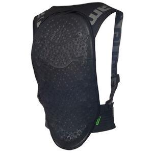 Amplifi MK II Pack Protector black