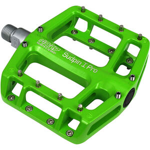 NC-17 Sudpin I Pro grün bei fahrrad.de Online