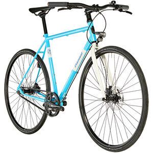 Diamant 134 trabiblau bei fahrrad.de Online