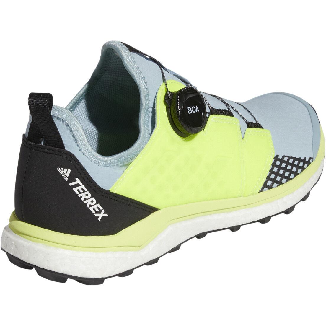 adidas TERREX Agravic Boa Schuhe Damen online kaufen